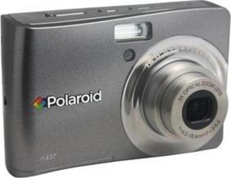 Polaroid i1437 angle