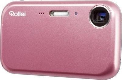 Rollei Flexline 100 inTouch Digital Camera
