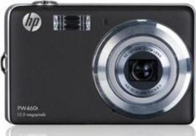 HP PW460t