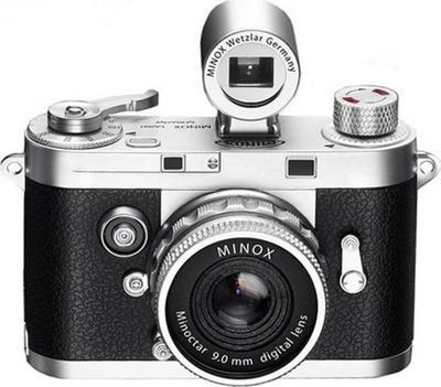 Minox 60662