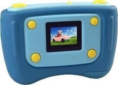 Easypix V130-A Digital Camera