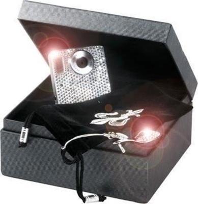 Easypix V500 Digital Camera