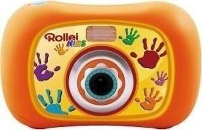 Rollei Kids 100 Digital Camera
