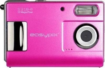 Easypix S318 Digital Camera