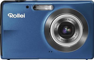 Rollei Compactline 203 Digital Camera