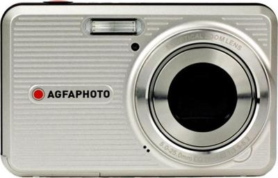 AgfaPhoto Optima 145 Digital Camera