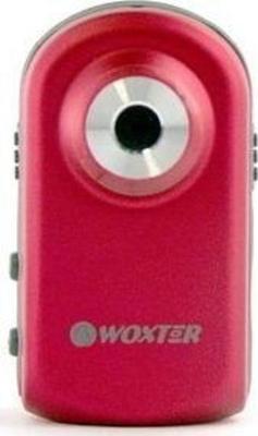Woxter Mini DV Cam 90