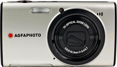 AgfaPhoto Optima 147 Digital Camera