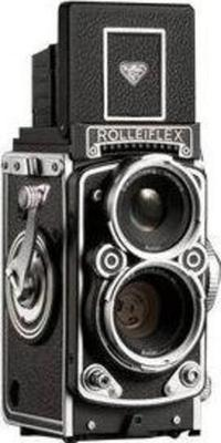 Minox DCC Rolleiflex AF 5.0