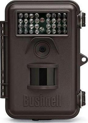 Bushnell 119436