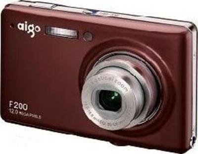 Aigo F200