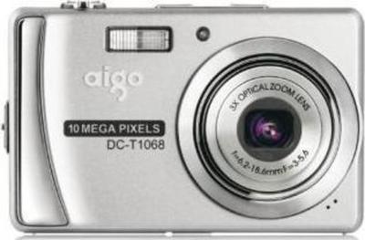 Aigo T1068