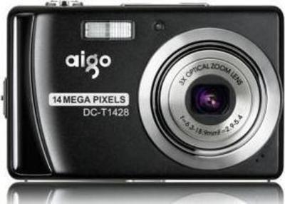 Aigo T1428