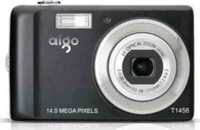 Aigo T1458