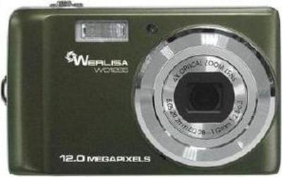 Werlisa WD1265