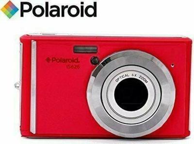 Polaroid IS626 Digitalkamera