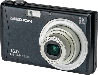Medion Life E44050