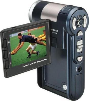 Aiptek PocketDV Z300HD