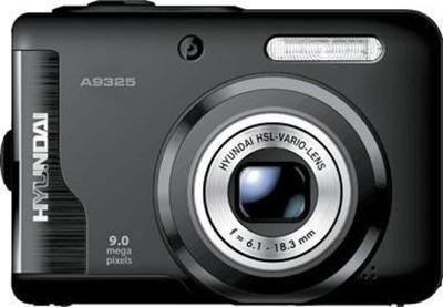 Hyundai A9325 Digital Camera