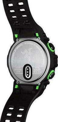 Razer Nabu Watch Smartwatch