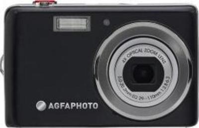 AgfaPhoto Optima 104 Digital Camera