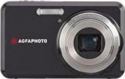 AgfaPhoto Optima 108 Digitalkamera
