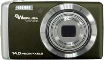 Werlisa WD1465