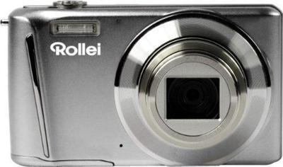 Rollei Powerflex 700 Digital Camera