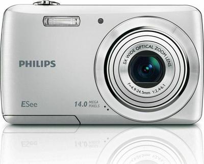 Philips DSC110SL