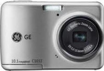 GE C1033