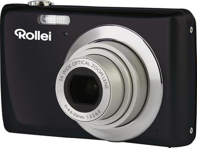Rollei Powerflex 550 Full HD Digital Camera