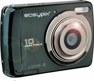 Easypix V1016 Digital Camera