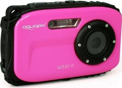 Easypix W510