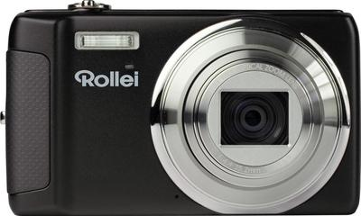 Rollei Powerflex 610 HD Digitalkamera