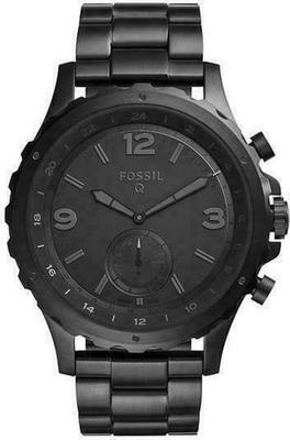 Fossil Q Nate FTW1115 Smartwatch