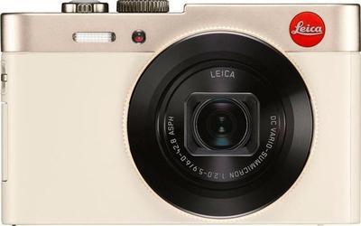 Leica C (Typ112) Digitalkamera