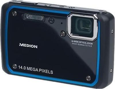 Medion Life S43044 MD 86544