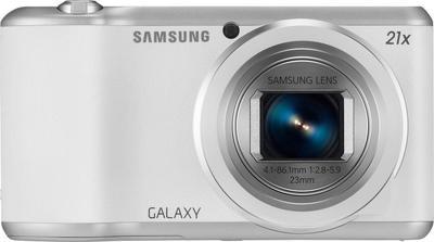 Samsung Galaxy Camera EK-GC200