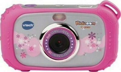 VTech Kidizoom Touch Digital Camera