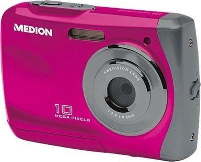 Medion Life S42016