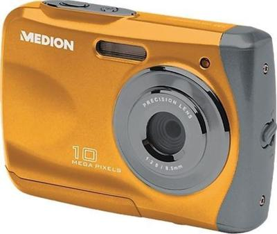 Medion Life S42016 Digital Camera