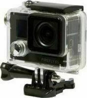 Synergy 21 S21-I-00156 Digital Camera