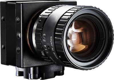 HP 3D Monochrome Camera Pro