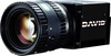 HP 3D HD Camera Pro