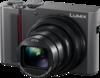 Panasonic Lumix DC-ZS202 angle