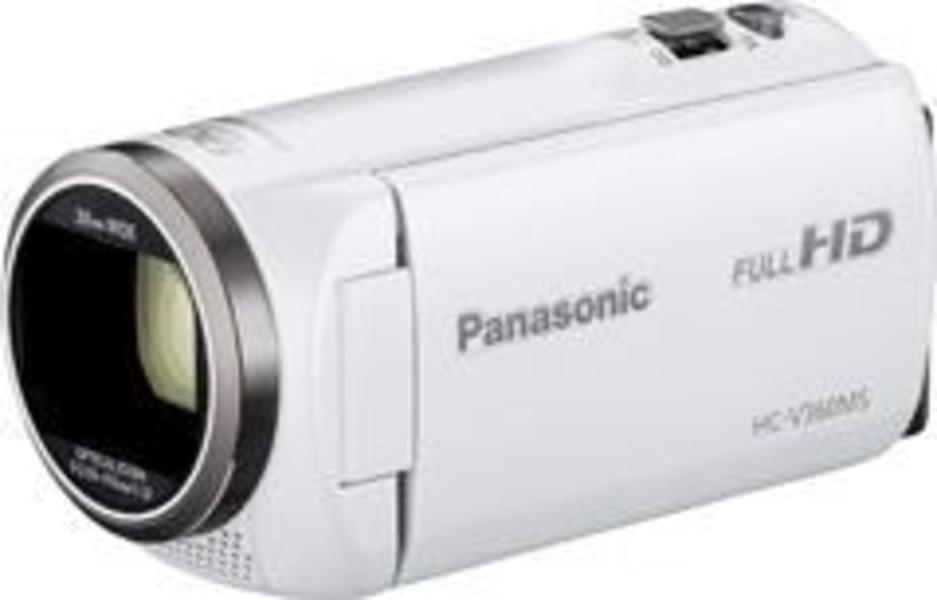 Panasonic HC-V360