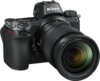 Nikon Z7 Aparat cyfrowy