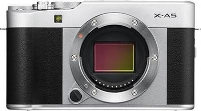 Fujifilm X-A5 Digitalkamera