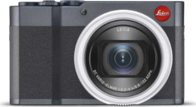 Leica C-Lux Appareil photo numérique