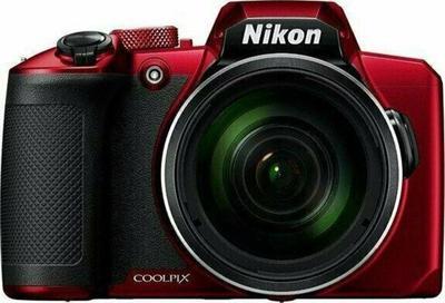 Nikon Coolpix B600 Digitalkamera